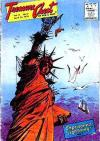 Treasure Chest: Volume 13 #17 cheap bargain discounted comic books Treasure Chest: Volume 13 #17 comic books