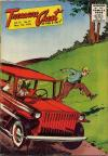Treasure Chest: Volume 13 #19 cheap bargain discounted comic books Treasure Chest: Volume 13 #19 comic books