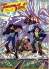 Treasure Chest: Volume 13 #3 cheap bargain discounted comic books Treasure Chest: Volume 13 #3 comic books
