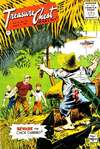 Treasure Chest: Volume 16 #13 cheap bargain discounted comic books Treasure Chest: Volume 16 #13 comic books
