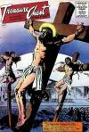 Treasure Chest: Volume 16 #20 cheap bargain discounted comic books Treasure Chest: Volume 16 #20 comic books