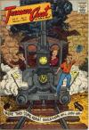 Treasure Chest: Volume 17 #11 cheap bargain discounted comic books Treasure Chest: Volume 17 #11 comic books
