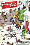 Treasure Chest: Volume 17 #12 cheap bargain discounted comic books Treasure Chest: Volume 17 #12 comic books