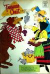 Treasure Chest: Volume 18 #14 cheap bargain discounted comic books Treasure Chest: Volume 18 #14 comic books