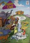 Treasure Chest: Volume 18 #17 cheap bargain discounted comic books Treasure Chest: Volume 18 #17 comic books