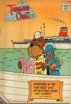 Treasure Chest: Volume 18 #19 cheap bargain discounted comic books Treasure Chest: Volume 18 #19 comic books