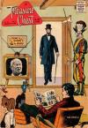 Treasure Chest: Volume 18 #2 cheap bargain discounted comic books Treasure Chest: Volume 18 #2 comic books