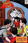 Treasure Chest: Volume 18 #5 cheap bargain discounted comic books Treasure Chest: Volume 18 #5 comic books
