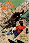 Treasure Chest: Volume 21 #17 cheap bargain discounted comic books Treasure Chest: Volume 21 #17 comic books