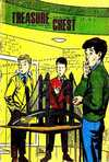 Treasure Chest: Volume 23 #14 cheap bargain discounted comic books Treasure Chest: Volume 23 #14 comic books