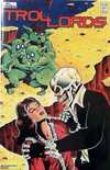 Trollords #3 Comic Books - Covers, Scans, Photos  in Trollords Comic Books - Covers, Scans, Gallery