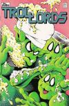 Trollords #4 Comic Books - Covers, Scans, Photos  in Trollords Comic Books - Covers, Scans, Gallery
