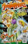 Troublemakers #14 cheap bargain discounted comic books Troublemakers #14 comic books
