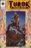 Turok: Dinosaur Hunter #1 comic books for sale