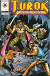 Turok: Dinosaur Hunter #13 comic books for sale