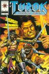 Turok: Dinosaur Hunter #14 comic books for sale