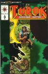 Turok: Dinosaur Hunter #16 comic books for sale