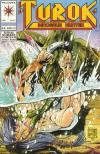 Turok: Dinosaur Hunter #3 Comic Books - Covers, Scans, Photos  in Turok: Dinosaur Hunter Comic Books - Covers, Scans, Gallery