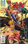 Turok: Dinosaur Hunter #31 Comic Books - Covers, Scans, Photos  in Turok: Dinosaur Hunter Comic Books - Covers, Scans, Gallery