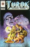 Turok: Dinosaur Hunter #4 Comic Books - Covers, Scans, Photos  in Turok: Dinosaur Hunter Comic Books - Covers, Scans, Gallery