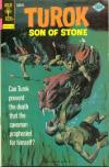 Turok: Son of Stone #105 comic books for sale