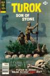 Turok: Son of Stone #111 comic books for sale