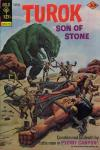 Turok: Son of Stone #107 comic books - cover scans photos Turok: Son of Stone #107 comic books - covers, picture gallery