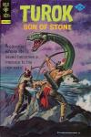 Turok: Son of Stone #98 comic books - cover scans photos Turok: Son of Stone #98 comic books - covers, picture gallery