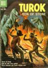 Turok: Son of Stone #20 comic books - cover scans photos Turok: Son of Stone #20 comic books - covers, picture gallery