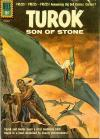 Turok: Son of Stone #24 comic books for sale