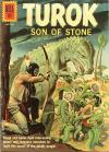 Turok: Son of Stone #26 comic books for sale
