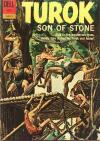 Turok: Son of Stone #29 comic books for sale