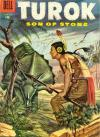 Turok: Son of Stone #3 Comic Books - Covers, Scans, Photos  in Turok: Son of Stone Comic Books - Covers, Scans, Gallery