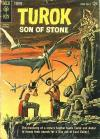 Turok: Son of Stone #30 comic books for sale