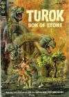 Turok: Son of Stone #31 comic books for sale