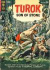 Turok: Son of Stone #39 comic books for sale