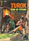 Turok: Son of Stone #44 comic books for sale