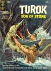 Turok: Son of Stone #47 comic books for sale