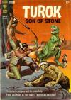 Turok: Son of Stone #48 comic books for sale