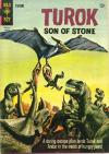Turok: Son of Stone #49 comic books for sale