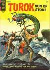 Turok: Son of Stone #58 comic books for sale