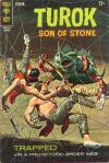Turok: Son of Stone #59 comic books - cover scans photos Turok: Son of Stone #59 comic books - covers, picture gallery