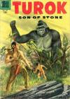 Turok: Son of Stone #6 comic books for sale
