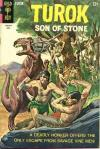 Turok: Son of Stone #61 comic books - cover scans photos Turok: Son of Stone #61 comic books - covers, picture gallery