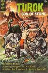 Turok: Son of Stone #66 comic books for sale