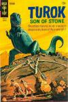 Turok: Son of Stone #67 comic books for sale