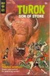 Turok: Son of Stone #69 comic books for sale