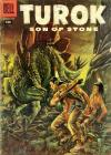 Turok: Son of Stone #7 Comic Books - Covers, Scans, Photos  in Turok: Son of Stone Comic Books - Covers, Scans, Gallery