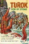 Turok: Son of Stone #70 comic books for sale