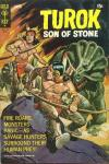 Turok: Son of Stone #73 comic books for sale
